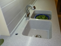 kerrock sudoperi